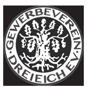 Gewerbeverein Dreieich
