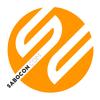 sabocon