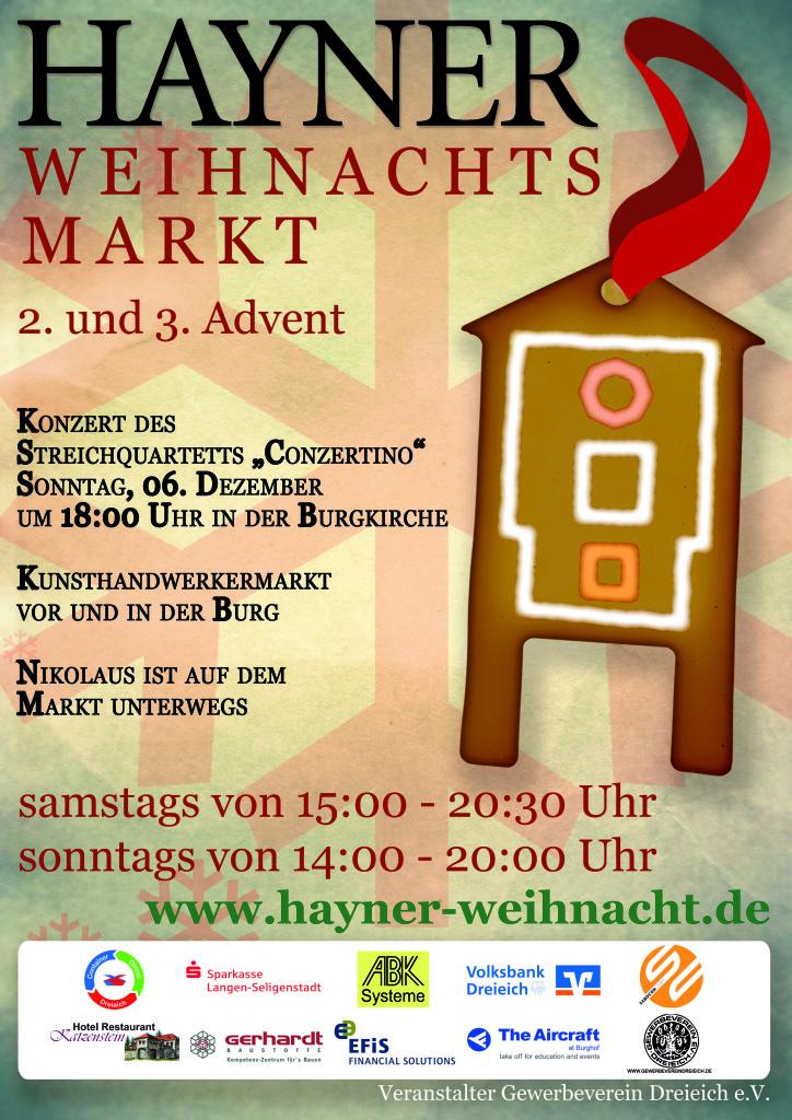 www.hayner-weihnacht.de